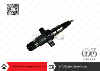 Phụ Fuel Injector Bosch Common Rail Injector 0 445 120 007, 0445120007